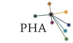 new-acpha-logo