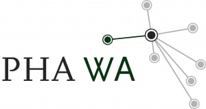 phawa_websafe